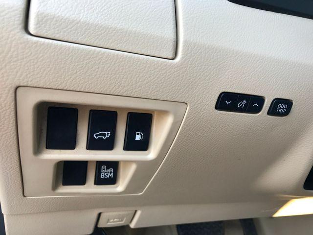 2015 Lexus RX350 Leesburg, Virginia 20
