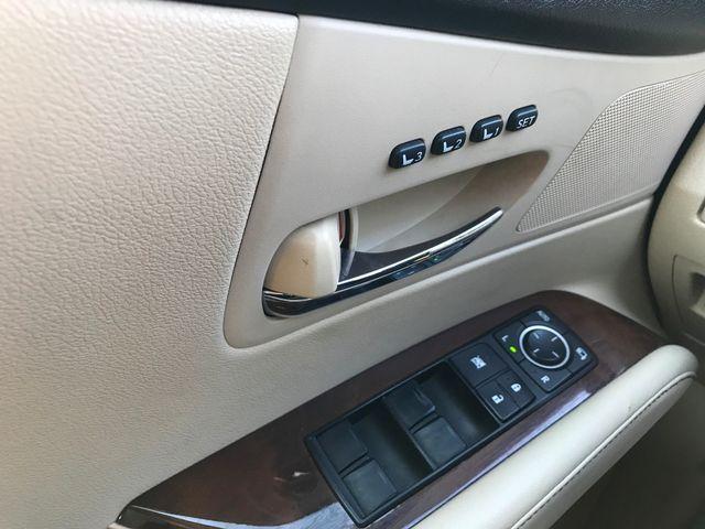 2015 Lexus RX350 Leesburg, Virginia 21