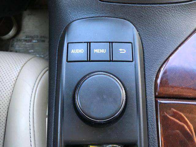 2015 Lexus RX350 Leesburg, Virginia 28