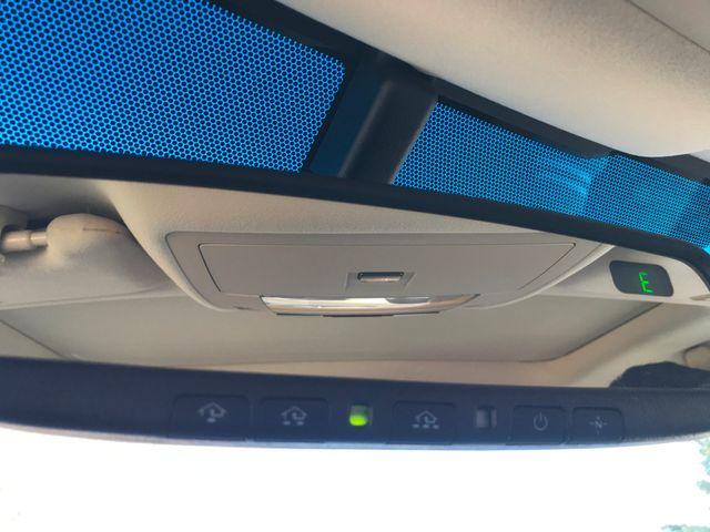2015 Lexus RX350 Leesburg, Virginia 32