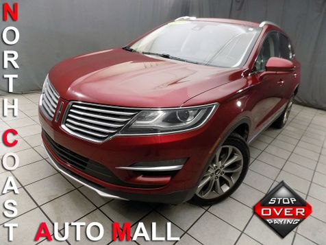2015 Lincoln MKC  in Cleveland, Ohio