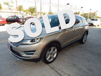 2015 Lincoln MKC Harlingen, TX