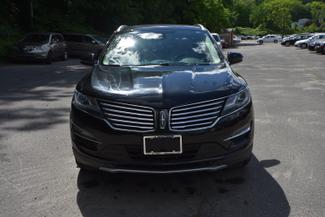 2015 Lincoln MKC Naugatuck, Connecticut 7