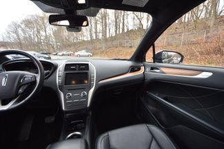 2015 Lincoln MKC Naugatuck, Connecticut 15