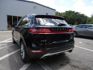 2015 Lincoln MKC RESERVE. PANORAMIC. NAVIGATION SEFFNER, Florida 10