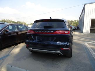2015 Lincoln MKC LEATHER. PANORAMIC SEFFNER, Florida 11