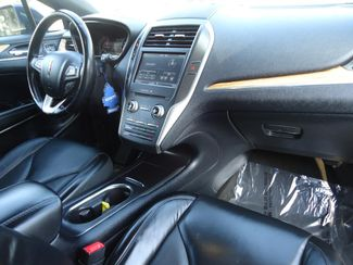 2015 Lincoln MKC LEATHER. PANORAMIC SEFFNER, Florida 18