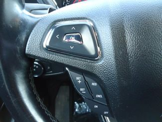2015 Lincoln MKC LEATHER. PANORAMIC SEFFNER, Florida 22