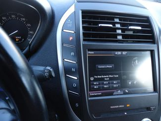 2015 Lincoln MKC LEATHER. PANORAMIC SEFFNER, Florida 24