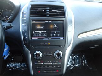 2015 Lincoln MKC LEATHER. PANORAMIC SEFFNER, Florida 25