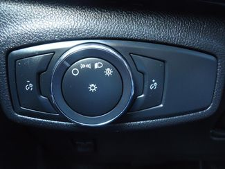 2015 Lincoln MKC LEATHER. PANORAMIC SEFFNER, Florida 28