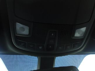 2015 Lincoln MKC LEATHER. PANORAMIC SEFFNER, Florida 29