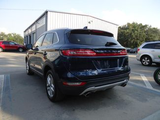 2015 Lincoln MKC LEATHER. PANORAMIC SEFFNER, Florida 8