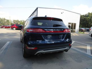2015 Lincoln MKC LEATHER. PANORAMIC SEFFNER, Florida 9