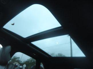 2015 Lincoln MKC PANORAMIC. LEATHER. BACKUP CAMERA SEFFNER, Florida 28