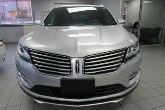 2015 Lincoln MKC W/ NAVIGATION SYSTEM/ BACK UP CAM Chicago, Illinois 1