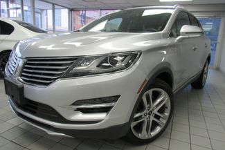 2015 Lincoln MKC W/ NAVIGATION SYSTEM/ BACK UP CAM Chicago, Illinois 2