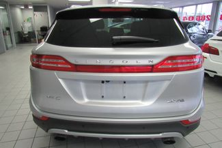 2015 Lincoln MKC W/ NAVIGATION SYSTEM/ BACK UP CAM Chicago, Illinois 8