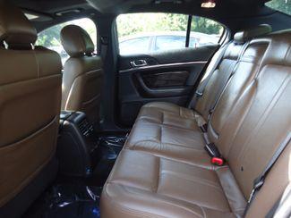 2015 Lincoln MKS EcoBoost AWD V6. NAVIGATION. PANORAMIC SEFFNER, Florida 12