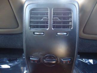2015 Lincoln MKS EcoBoost AWD V6. NAVIGATION. PANORAMIC SEFFNER, Florida 16