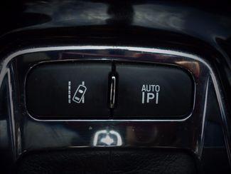 2015 Lincoln MKS EcoBoost AWD V6. NAVIGATION. PANORAMIC SEFFNER, Florida 26