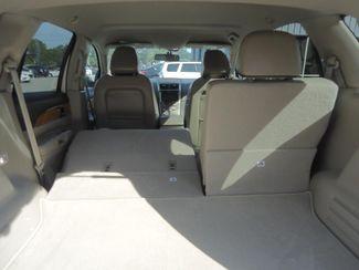 2015 Lincoln MKX AWD SEFFNER, Florida 18