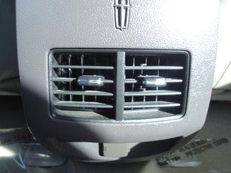 2015 Lincoln MKX AWD SEFFNER, Florida 21