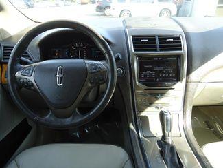 2015 Lincoln MKX AWD SEFFNER, Florida 22