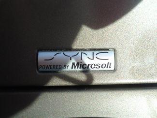 2015 Lincoln MKX AWD SEFFNER, Florida 27