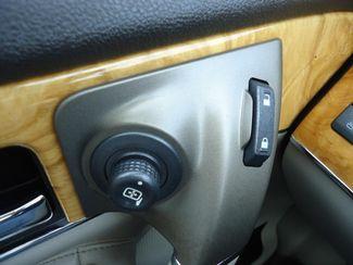 2015 Lincoln MKX AWD SEFFNER, Florida 29