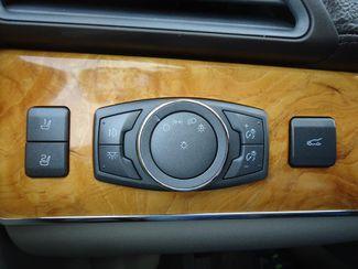 2015 Lincoln MKX AWD SEFFNER, Florida 30