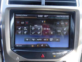 2015 Lincoln MKX AWD SEFFNER, Florida 32