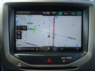2015 Lincoln MKX PANORAMIC. NAVIGATION AIR COOLED- HTD SEATS SEFFNER, Florida 2
