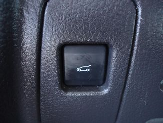 2015 Lincoln MKX PANORAMIC. NAVIGATION AIR COOLED- HTD SEATS SEFFNER, Florida 23