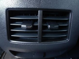 2015 Lincoln MKX PANORAMIC. NAVIGATION AIR COOLED- HTD SEATS SEFFNER, Florida 24