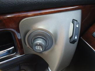 2015 Lincoln MKX PANORAMIC. NAVIGATION AIR COOLED- HTD SEATS SEFFNER, Florida 33