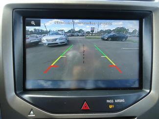 2015 Lincoln MKX PANORAMIC. NAVIGATION AIR COOLED- HTD SEATS SEFFNER, Florida 42