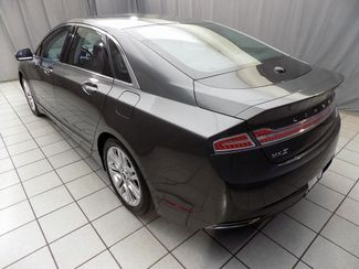 2015 Lincoln MKZ Hybrid  city Ohio  North Coast Auto Mall of Cleveland  in Cleveland, Ohio