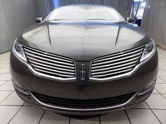 2015 Lincoln MKZ Hybrid  city Ohio  North Coast Auto Mall of Cleveland  in Cleveland, Ohio