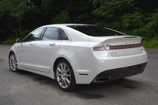 2015 Lincoln MKZ Naugatuck, Connecticut 2