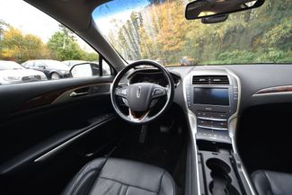 2015 Lincoln MKZ Naugatuck, Connecticut 12