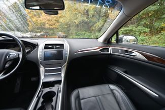 2015 Lincoln MKZ Naugatuck, Connecticut 14
