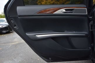 2015 Lincoln MKZ Naugatuck, Connecticut 12