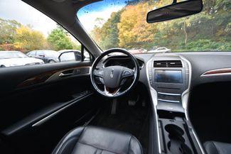2015 Lincoln MKZ Naugatuck, Connecticut 14