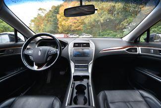2015 Lincoln MKZ Naugatuck, Connecticut 15