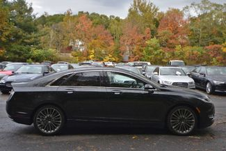 2015 Lincoln MKZ Naugatuck, Connecticut 5
