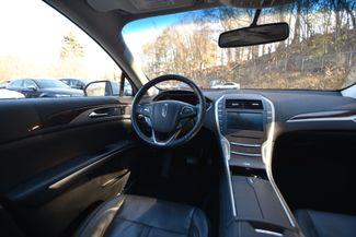 2015 Lincoln MKZ Naugatuck, Connecticut 16