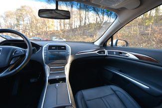 2015 Lincoln MKZ Naugatuck, Connecticut 18