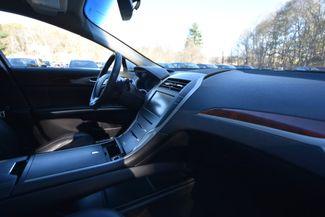 2015 Lincoln MKZ Naugatuck, Connecticut 9