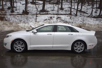 2015 Lincoln MKZ Naugatuck, Connecticut 1